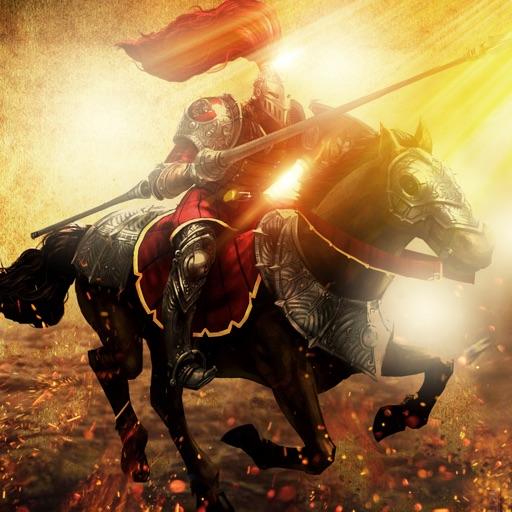 帝国征途:王者战歌-巅峰帝国征服世界全球版