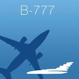 B777 Study App