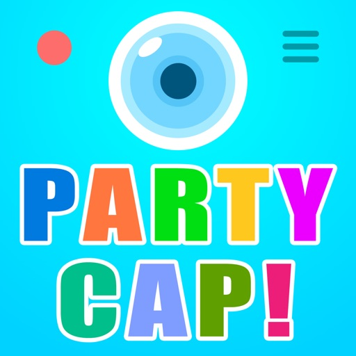 Taking Selfies With Friends - Add Funny Captions and Create Viral Meme Pictures to Share from any Party or Selfie Photo iOS App