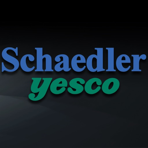 Schaedler Yesco OE Touch