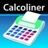 Calcoliner 打印计算器