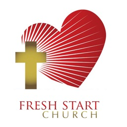 Fresh Start Church, MI