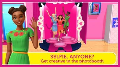 Barbie Dreamhouse Adventures screenshot 5
