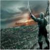 GameNet for - UEBS Ultimate Epic Battle Simulator - Ron Thiago Cover Art