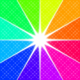 RGB checker - Check Colors!