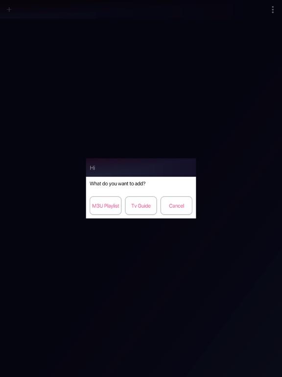 Simple IPTV: Loky (No Ads)