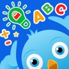 MindOpener learn game for kids - iPhoneアプリ