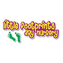 Little Footprints Day Nursery