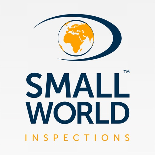 Small World Inspections