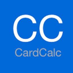 CardCalc