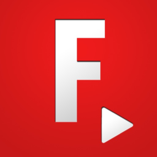 Fast Flash - Browser and Player