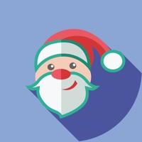 Codes for Sliding Santa Clause Hack