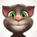Talking Tom Cat for iPad