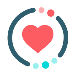 Ícone do app iWoman