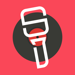 歌者盟-学唱歌技巧K歌教学软件
