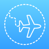 Goticket - 機票優惠資訊