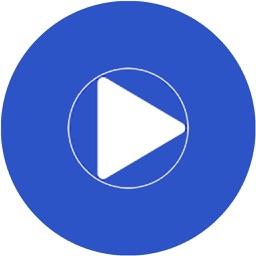 NX Video Player