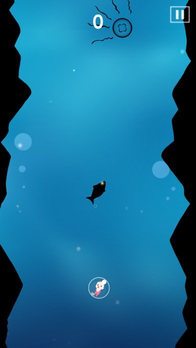 Download Fish Save the Baby for Pc