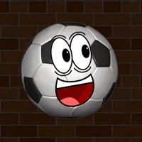Codes for Ball Escape ™ Hack