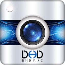 DHD FLY