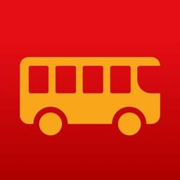 Plymouthbus