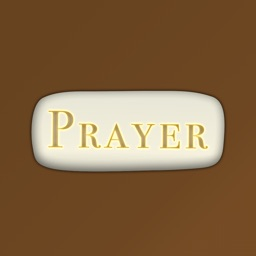 Prayer Pebbles