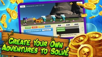 Code for Gold screenshot 5