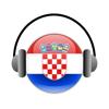 Hrvatski Radio: Croatian radio