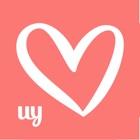 Casamiento.com.uy icon