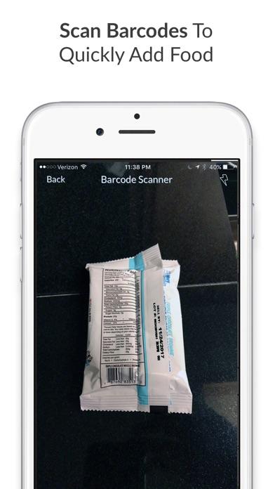 download My Macros+ | Diet & Calories apps 2