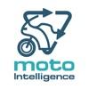 モトインテリ - バイクフリマアプリ