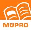 MÜPRO Katalog App