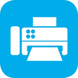 Imagicle Fax