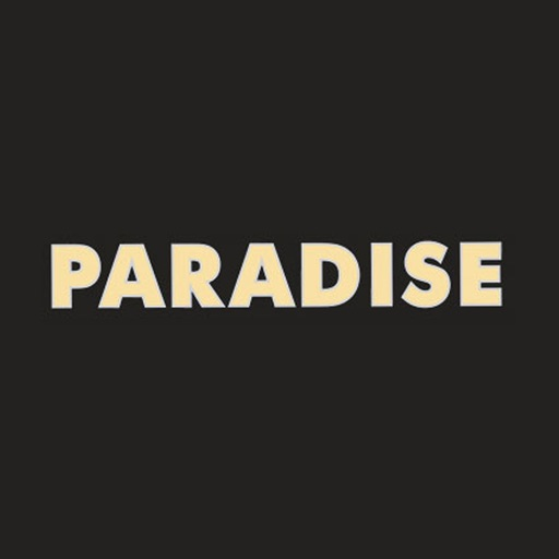 Paradise chester