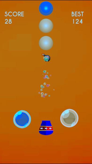 Bubbly Wobbly - Premium screenshot 3