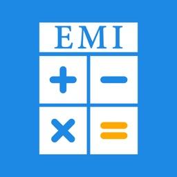 EMI Calculator 2018