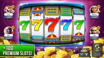 Slots Vegas Casino - Play Free Real Classic Slot Machine ...