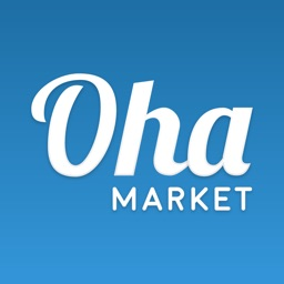 OLX Philippines Buy and Sell by Sulit com ph