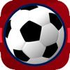 Puro Fútbol 2018