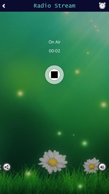 punto de encuentro radio screenshot-3
