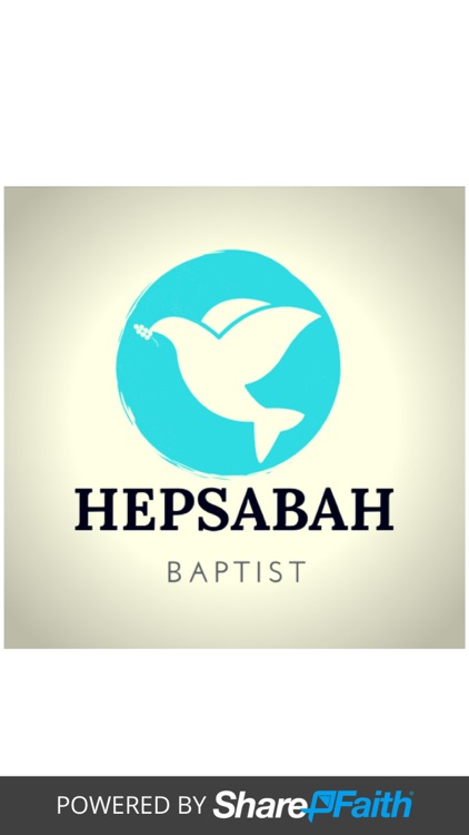 Hepsabah Baptist Church