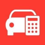 车贷计算器-贷款买车必备计算工具