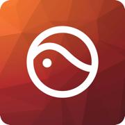 PicoVR-VR视频播放器和3D电视剧