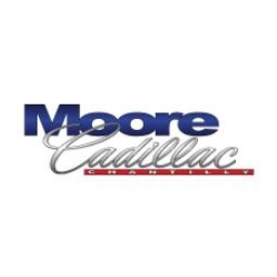 Moore Cadillac Service