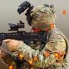 Commando Mission Sniper Shoot2