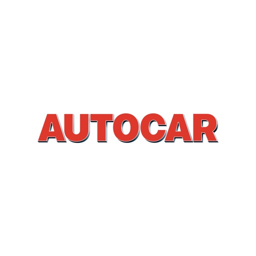 Autocar Indonesia Magazine