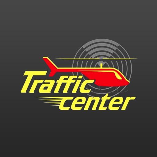 Traffic Center
