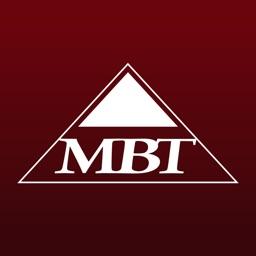 Martinsburg Bank Mobile