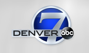 Denver7 Colorado News