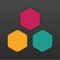 Codes for Hex Unite - Logic Puzzle Game Hack